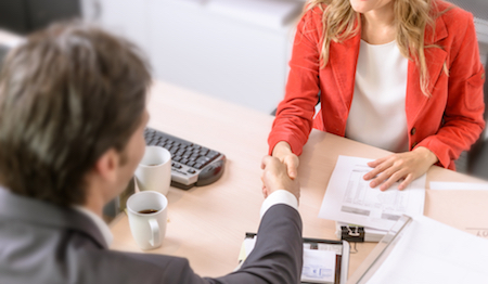 What 12 Questions Should I Ask My Divorce Lawyer During Initial Consultation?