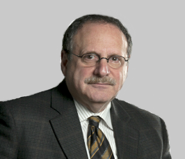 Mark epstein lawyer newmarket