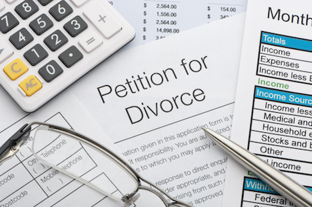 Where to get a divorce in Ontario