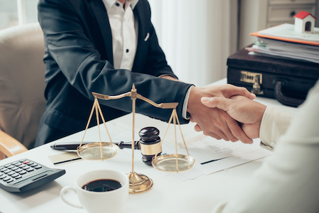 Are all divorce lawyers the same?